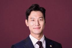 스타트업 전문 로펌 '최앤리', 스타트업 위해 변호사업계 최초 상세 수임료 공개